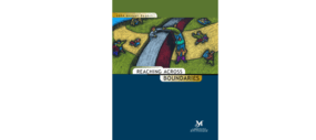 Charles Stewart Mott Foundation - 2004 Annual Report: Reaching Across Boundaries