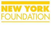 New York Foundation