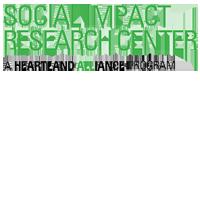 Social Impact Research Center
