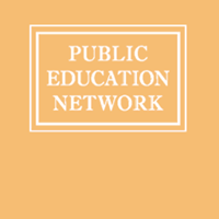 Public Education Network
