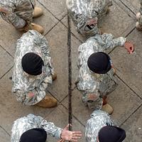 veterans_thumb