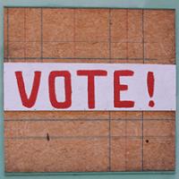 vote-200px