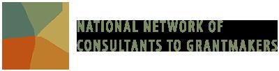 NNCG logo
